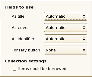 collection_type_options.png